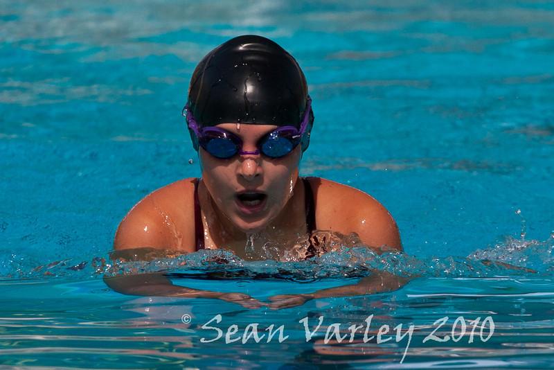 2010.07.23 FHCC Swim Prelims 0026