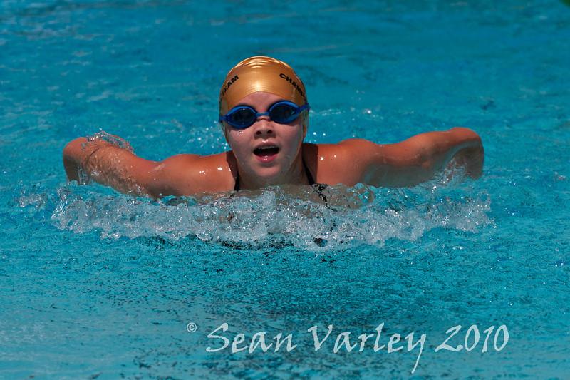 2010.07.23 FHCC Swim Prelims 0141