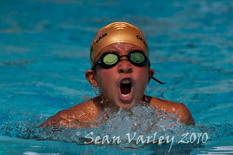 2010.07.23 FHCC Swim Prelims 0070