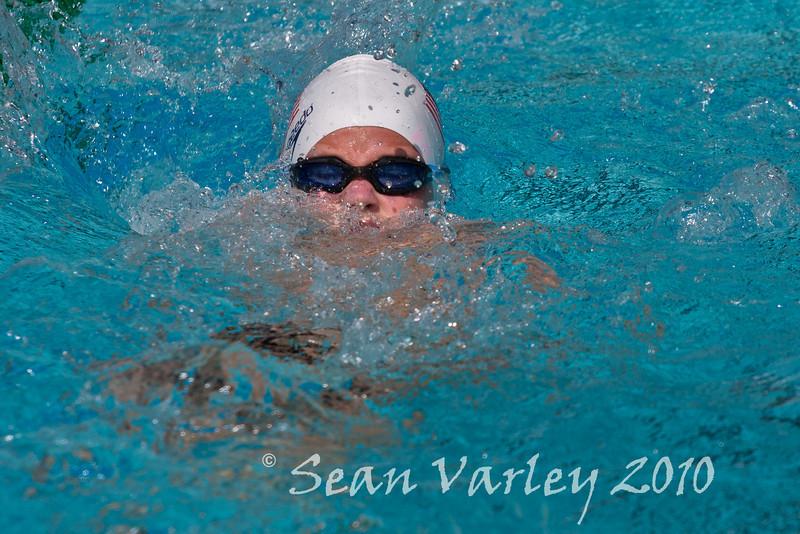 2010.07.23 FHCC Swim Prelims 0004