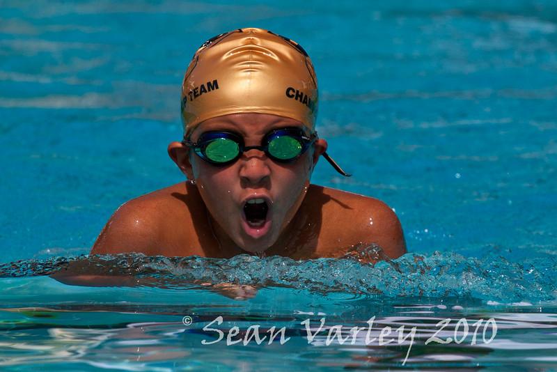 2010.07.23 FHCC Swim Prelims 0063