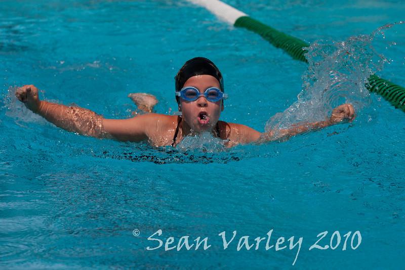 2010.07.23 FHCC Swim Prelims 0126