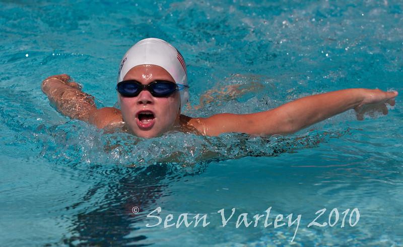 2010.07.23 FHCC Swim Prelims 0002