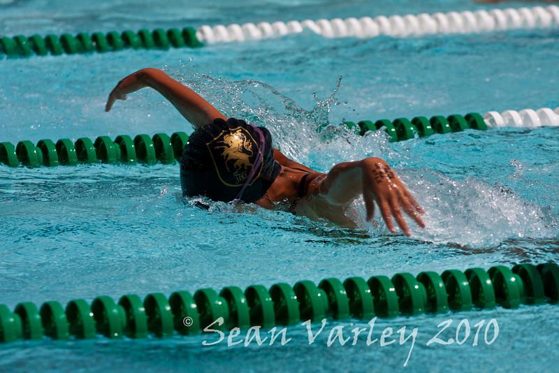 2010.07.23 FHCC Swim Prelims 0129