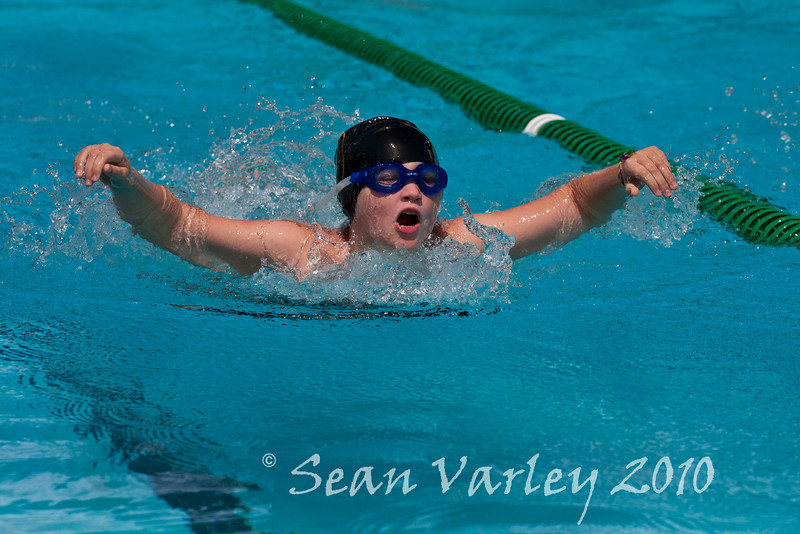 2010.07.23 FHCC Swim Prelims 0119