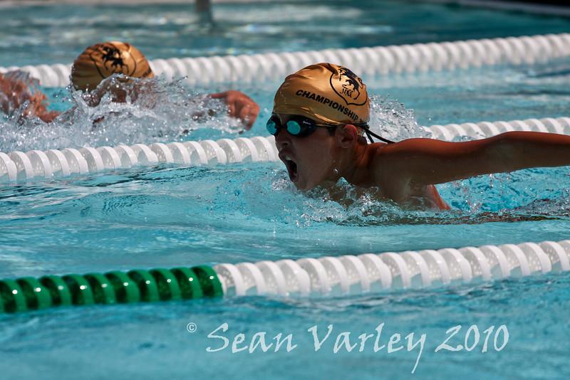 2010.07.23 FHCC Swim Prelims 0153