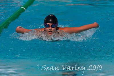 2010.07.23 FHCC Swim Prelims 0022