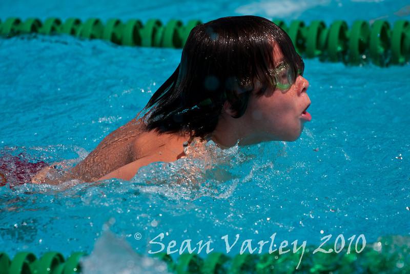 2010.07.23 FHCC Swim Prelims 0107