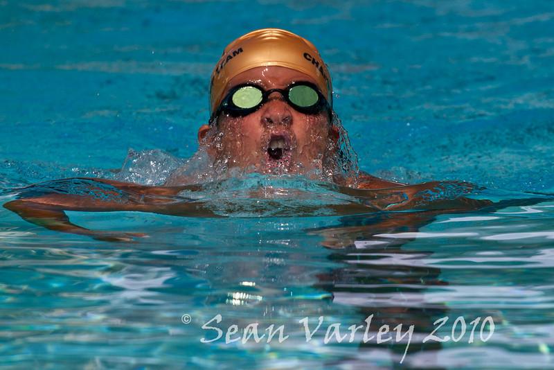 2010.07.23 FHCC Swim Prelims 0066