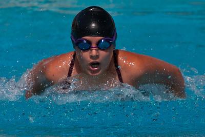 2010.07.23 FHCC Swim Prelims 0017