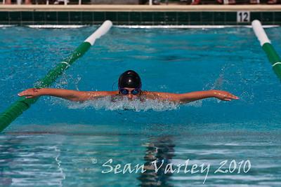 2010.07.23 FHCC Swim Prelims 0021
