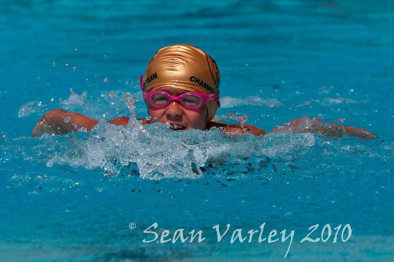 2010.07.23 FHCC Swim Prelims 0089