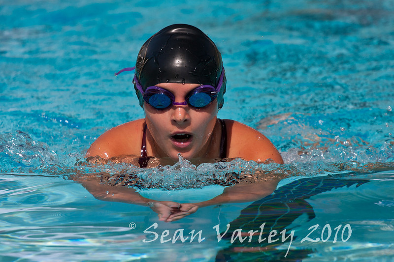 2010.07.23 FHCC Swim Prelims 0034