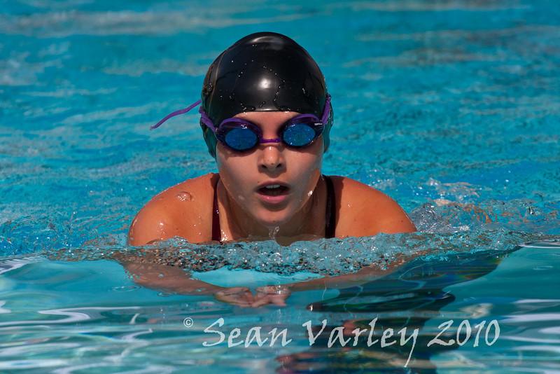 2010.07.23 FHCC Swim Prelims 0031
