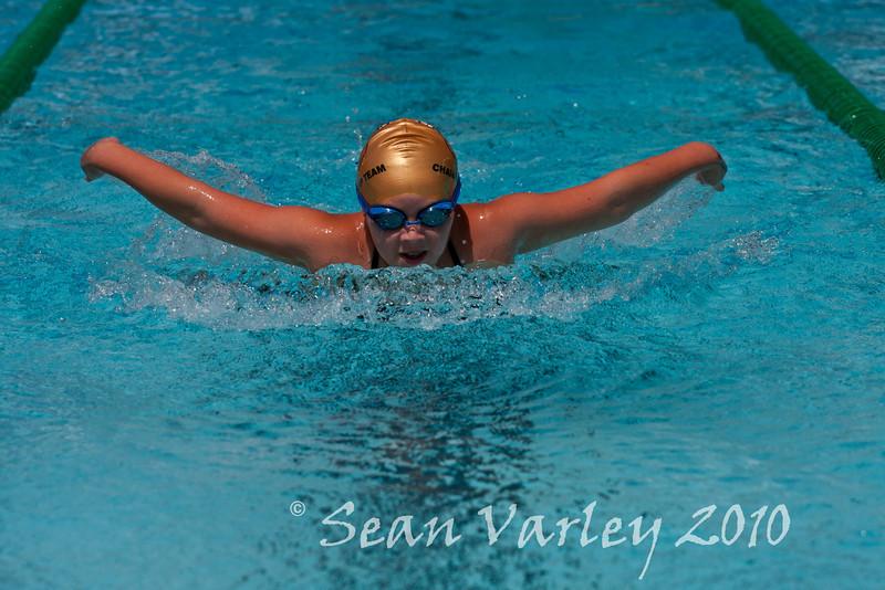 2010.07.23 FHCC Swim Prelims 0146