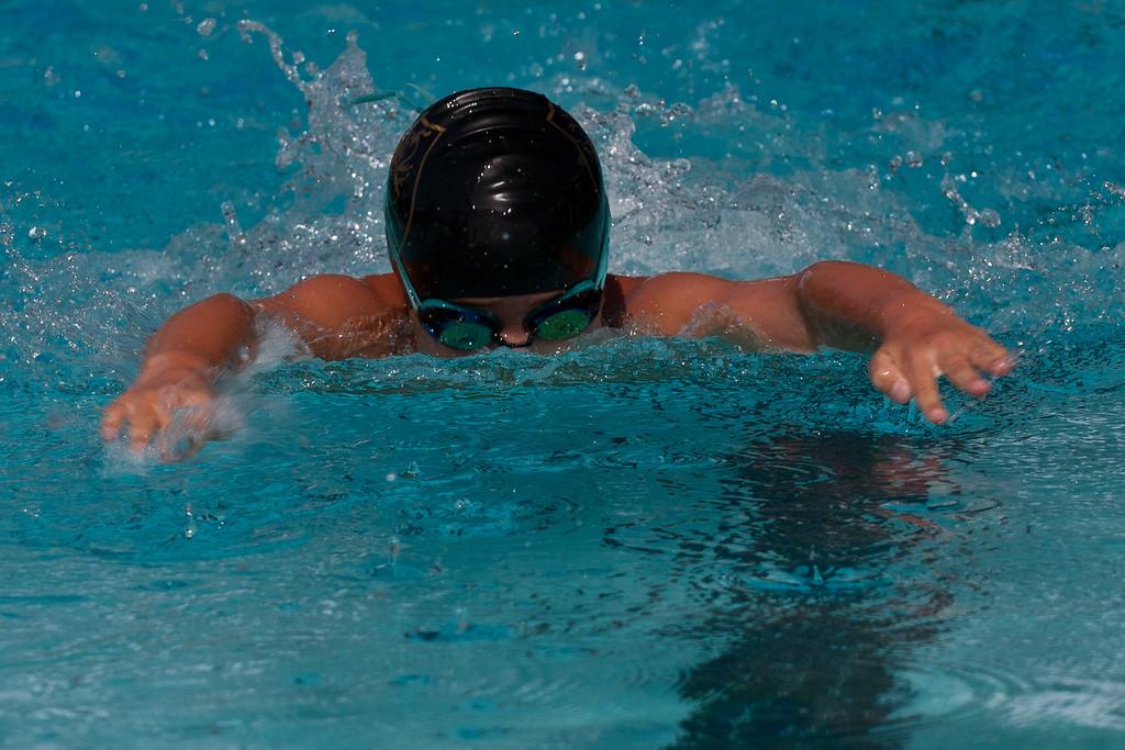 2010.07.23 FHCC Swim Prelims 0042