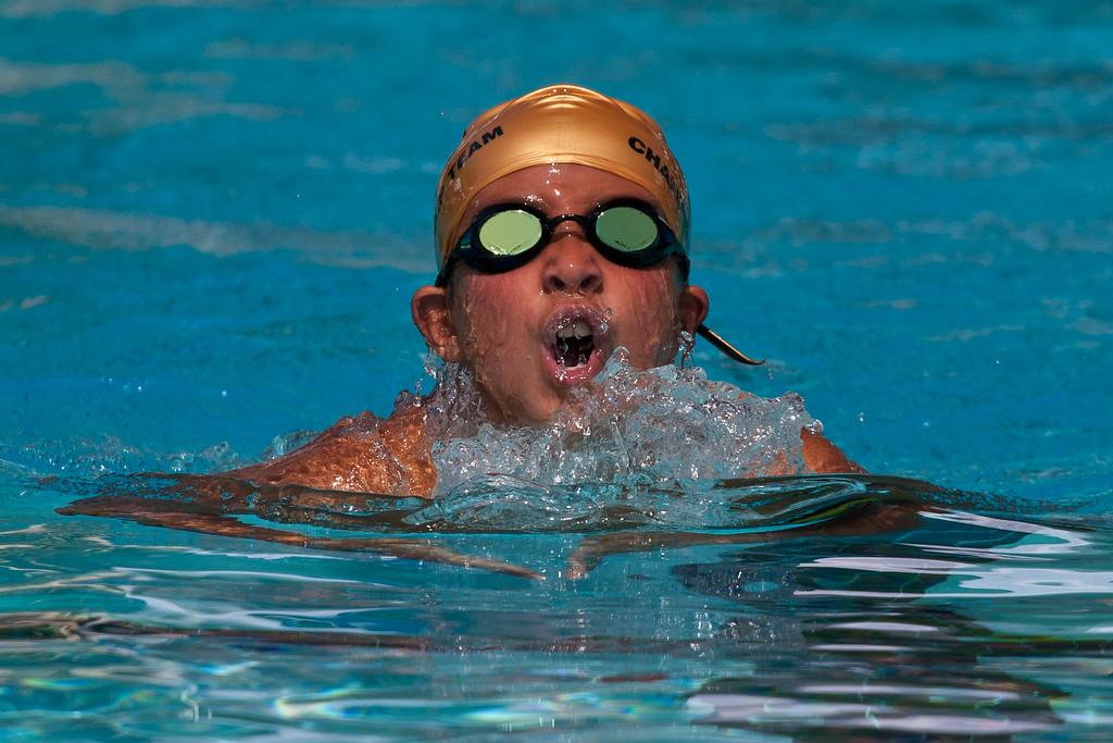 2010.07.23 FHCC Swim Prelims 0061