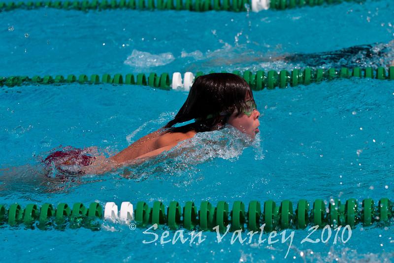 2010.07.23 FHCC Swim Prelims 0109