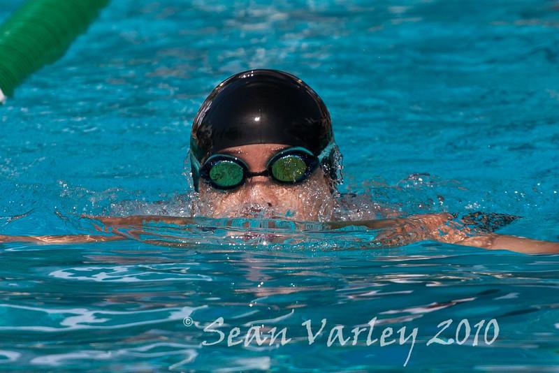 2010.07.23 FHCC Swim Prelims 0047