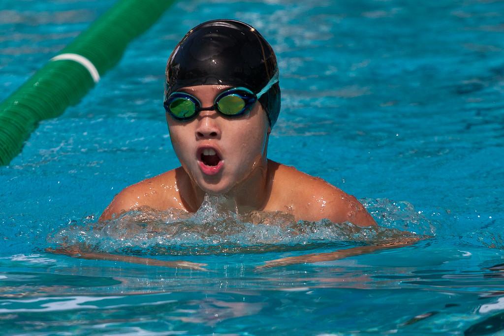 2010.07.23 FHCC Swim Prelims 0051