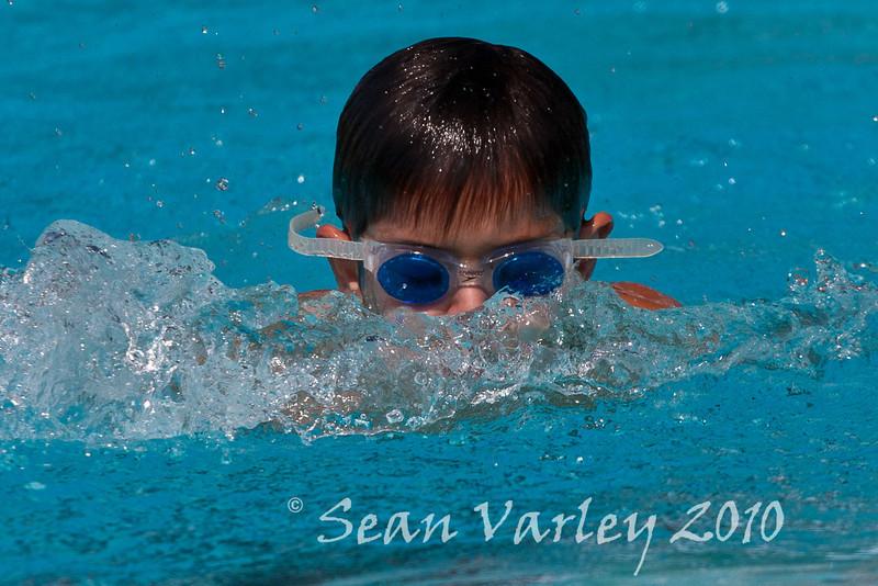 2010.07.23 FHCC Swim Prelims 0085