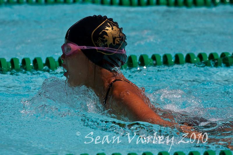 2010.07.23 FHCC Swim Prelims 0130