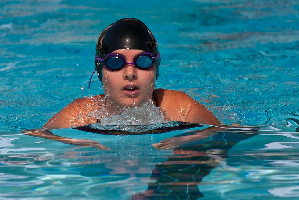 2010.07.23 FHCC Swim Prelims 0029