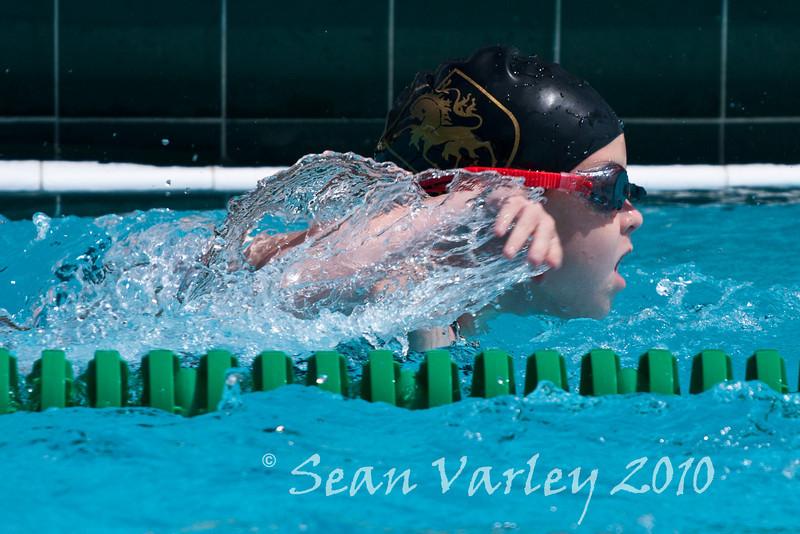 2010.07.23 FHCC Swim Prelims 0102
