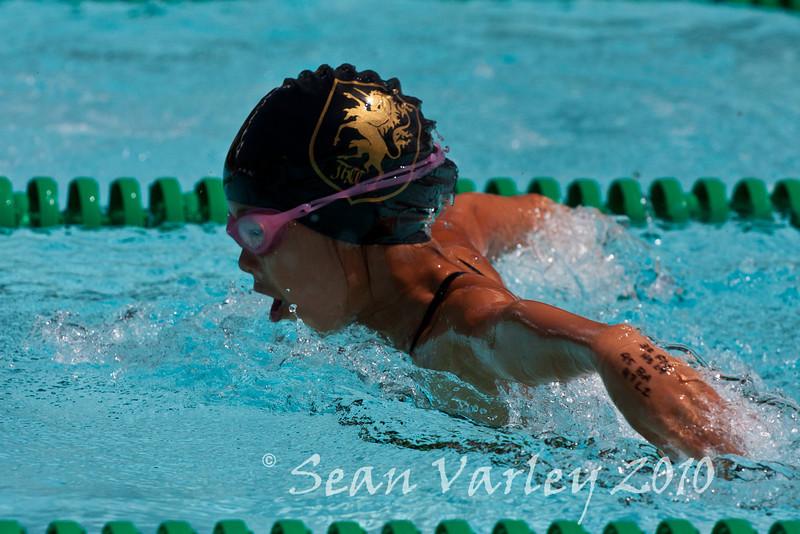 2010.07.23 FHCC Swim Prelims 0131