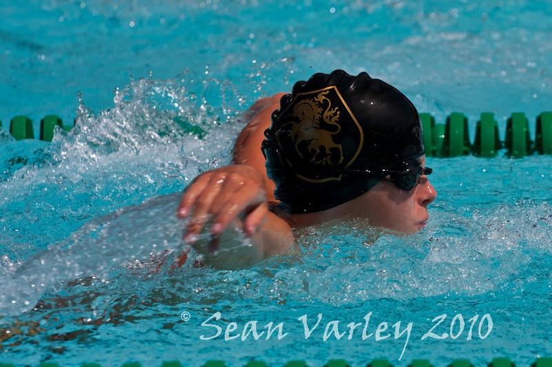 2010.07.23 FHCC Swim Prelims 0151