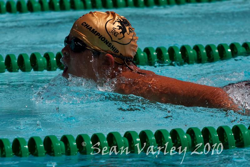 2010.07.23 FHCC Swim Prelims 0154