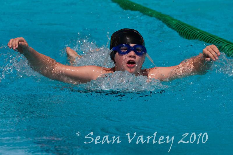 2010.07.23 FHCC Swim Prelims 0117