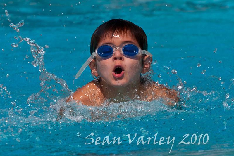 2010.07.23 FHCC Swim Prelims 0084
