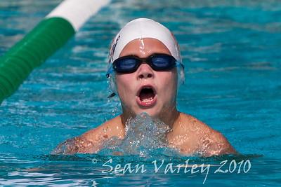 2010.07.23 FHCC Swim Prelims 0006