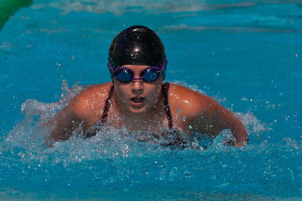 2010.07.23 FHCC Swim Prelims 0019