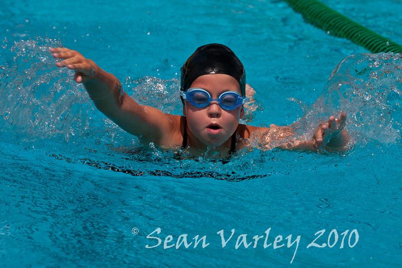 2010.07.23 FHCC Swim Prelims 0127
