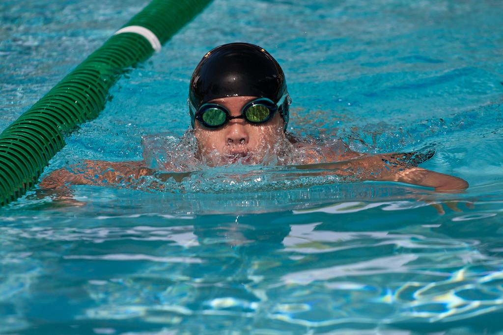 2010.07.23 FHCC Swim Prelims 0059