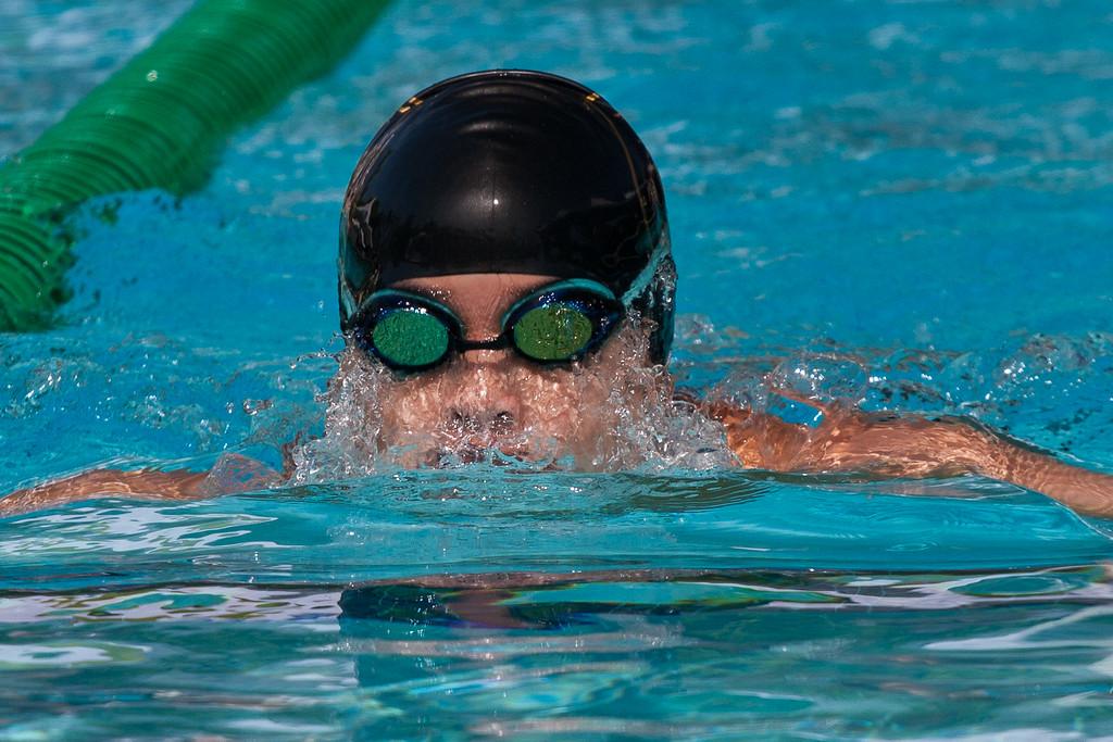 2010.07.23 FHCC Swim Prelims 0057