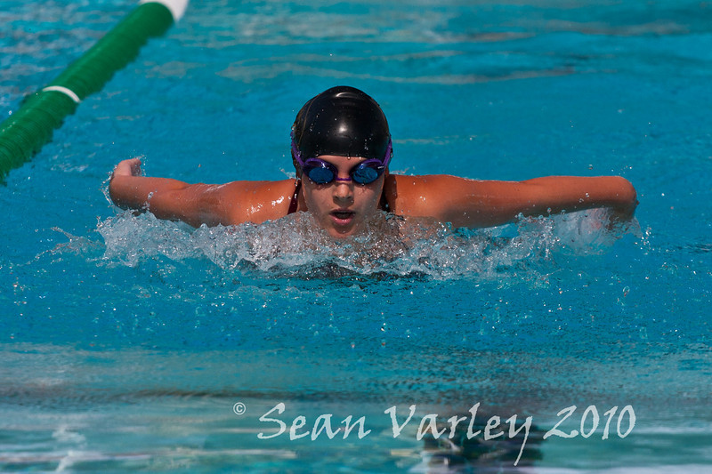 2010.07.23 FHCC Swim Prelims 0020