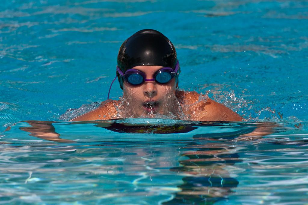 2010.07.23 FHCC Swim Prelims 0027