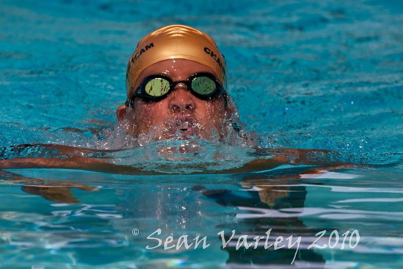 2010.07.23 FHCC Swim Prelims 0069