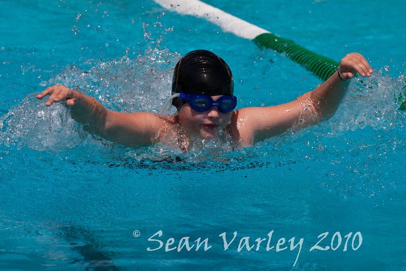 2010.07.23 FHCC Swim Prelims 0115