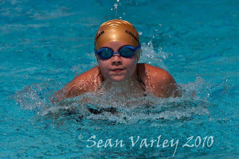 2010.07.23 FHCC Swim Prelims 0144