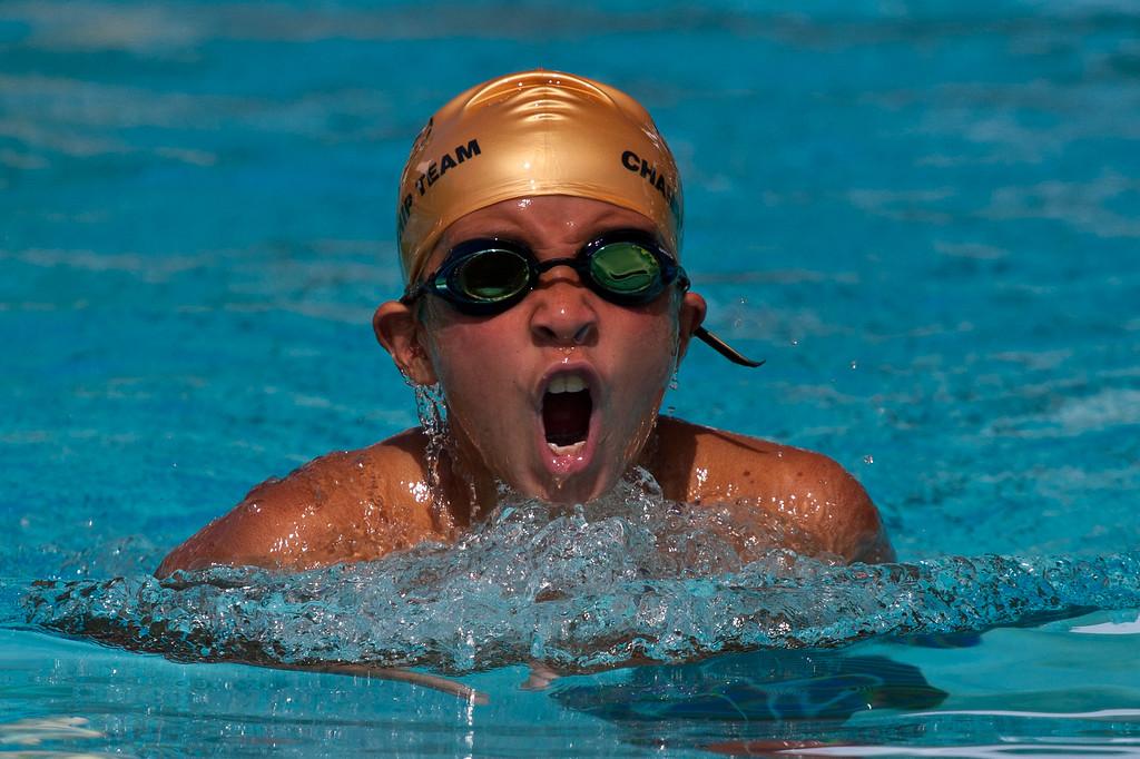 2010.07.23 FHCC Swim Prelims 0067