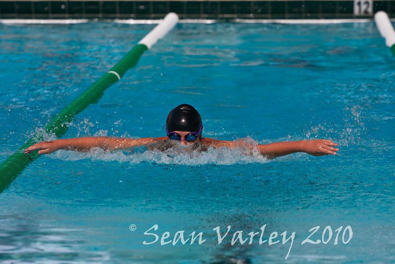 2010.07.23 FHCC Swim Prelims 0023