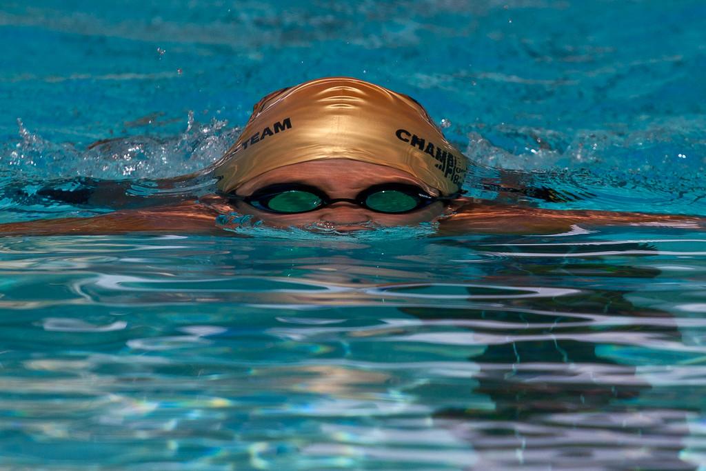 2010.07.23 FHCC Swim Prelims 0065