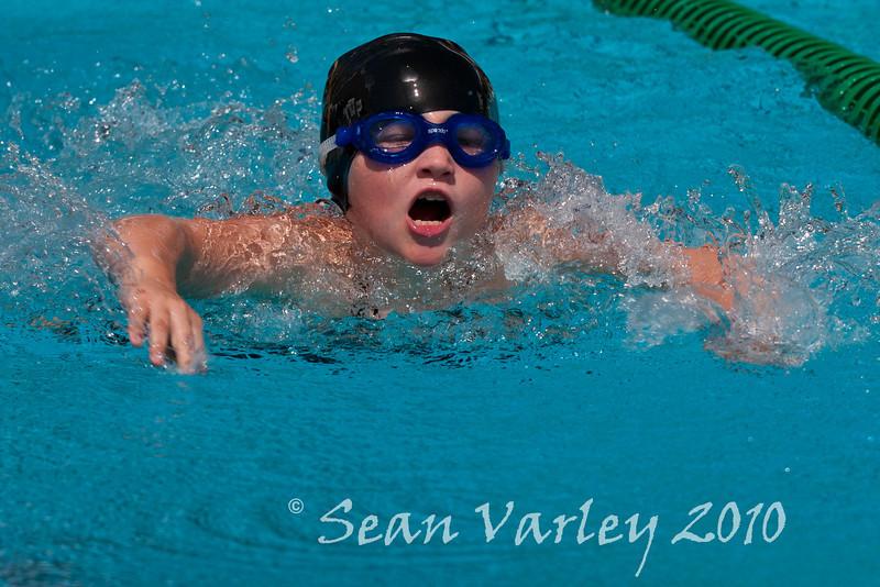 2010.07.23 FHCC Swim Prelims 0118