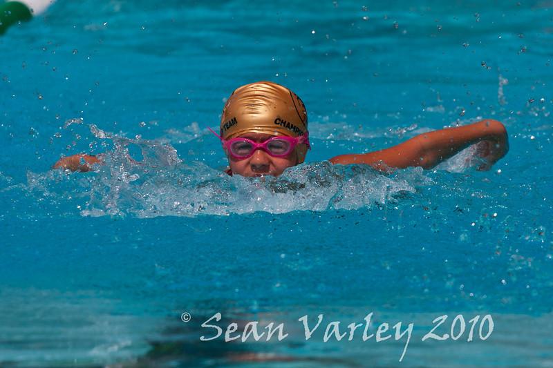 2010.07.23 FHCC Swim Prelims 0087