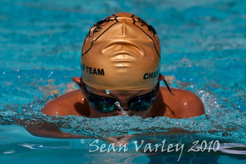 2010.07.23 FHCC Swim Prelims 0072
