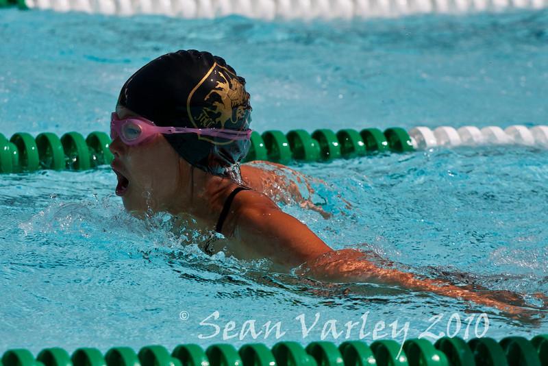 2010.07.23 FHCC Swim Prelims 0128